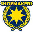 Shoemakers Zlín